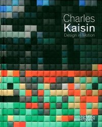 Charles Kaisin - Design in motion