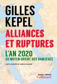 Alliances et ruptures