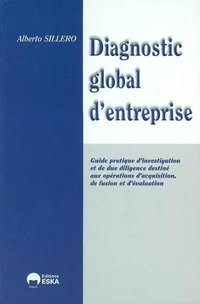 Diagnostic global d'entreprise