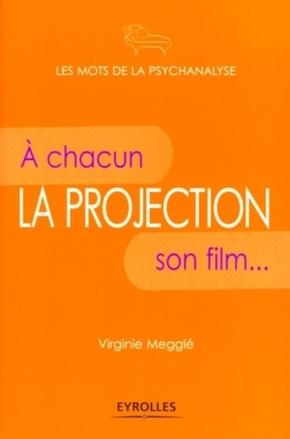 V.Megglé- La projection