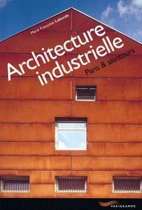 Architecture industrielle