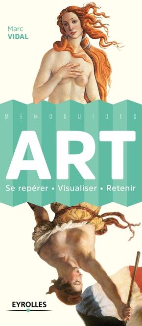 M.Vidal- Art