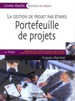 H.Marchat - Portefeuille de projets