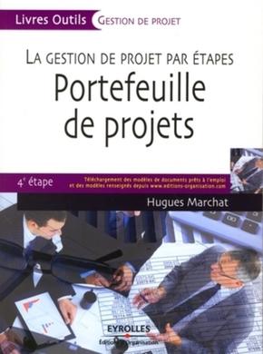 H.Marchat- Portefeuille de projets