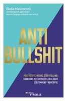 E.Mielczareck - Anti bullshit