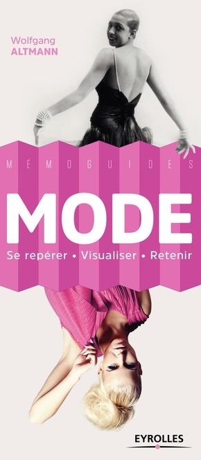 W.Altmann- Mode