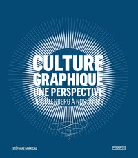Culture graphique