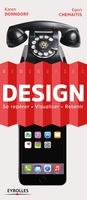 K.Donndorf, E.Chemaitis - Design
