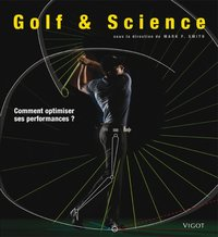 Golf et science