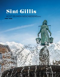 Sint gillis (version nl)