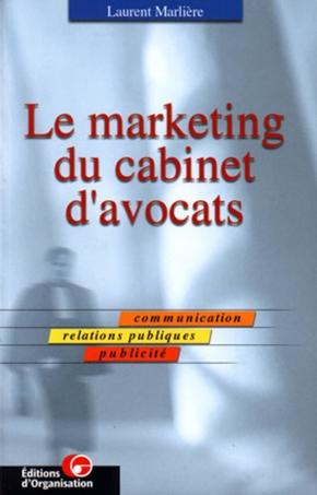 L.Marliere- Marketing du cabin d'avoc