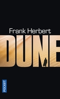 Le cycle de Dune - Tome 1 - Dune