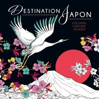 Destination japon
