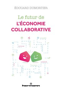 Le futur de l'économie collaborative