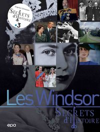 Les Windsor