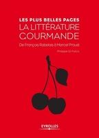 Philippe Di Folco - La littérature gourmande