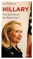 J.-É.Branaa - Hillary
