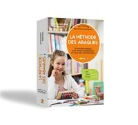 M.Vigier, J.-F.Beau - La méthode des Abaques - Du CP au CM2 - Approuvée par les enseignants