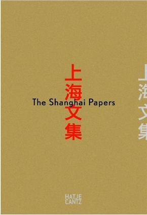 The shangai papers /anglais