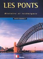 D.Bennett - Les ponts