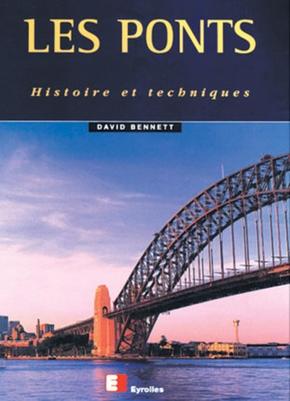 D.Bennett- Les ponts
