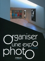 S. Makda - Organiser une expo photo
