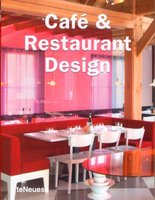 Café and Restaurant Design
