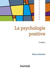 La psychologie positive