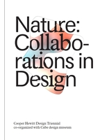 Nature: collaborations in design /anglais