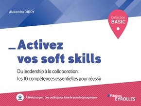 A.Didry- Activez vos soft skills