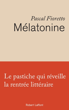 Mélatonine