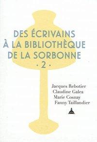 Gign Confessions D Un Ops P B J L Riva Librairie