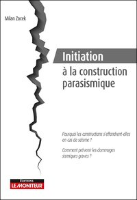 Initiation à la construction parasismique