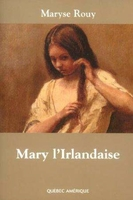 Mary l irlandaise