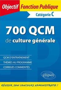 3f03896b2c3 Les collectivités territoriales en 70 fiches - P.-J.Quillien ...