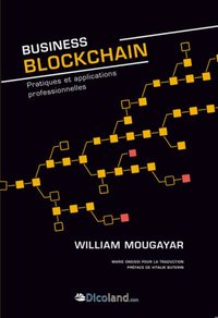 Business Blockchain
