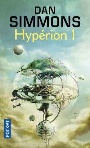 Hypérion - Tome 1