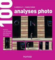 100 analyses d'images
