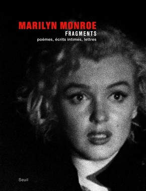 Marilyn Monroe - Fragments