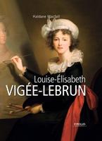 H.Macfall - Louise-Elisabeth Vigée-Lebrun
