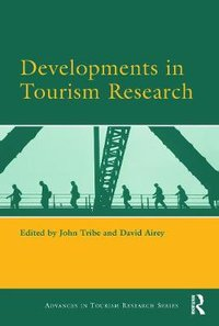 Developments in tourism research ! ed 2007 ! com client !