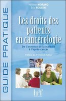 Les Droits Des Patients En Cancerologie