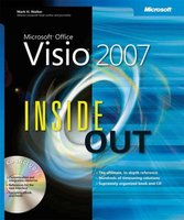 Microsoft Office Visio 2007 Inside Out