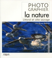 Photographiez la nature