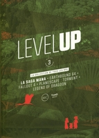 Level Up - Niveau 3