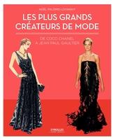 Noel Palomo-Lovinski - Les plus grands créateurs de mode