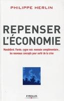 P.Herlin - Repenser l'économie