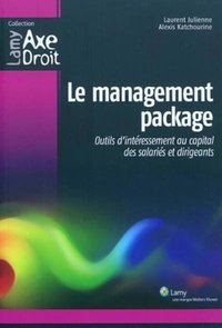 Le management package