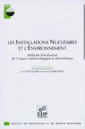 Installations nucleaires
