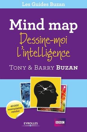 T.Buzan, B.Buzan- Mind map
